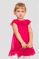 Платье для девочек на лето