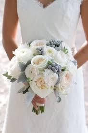 Свадебный букет 6