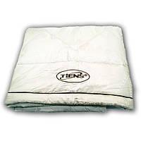 Одеяло «Здоровый сон» Тяньши TQ-Z15        размер 2×2'30