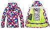 Лыжная курточка #1, фото 6
