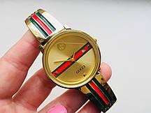 Наручные часы Gucci 371218bn реплика