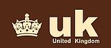 Магазин мужской одежды и обуви UK United Kingdom