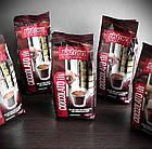 Горячий шоколад Ristora Cioccolato, 1кг талия, Растворимый шоколадный напиток, фото 3