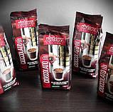 Горячий шоколад растворимый Ristora Cioccolato, 1кг, фото 3