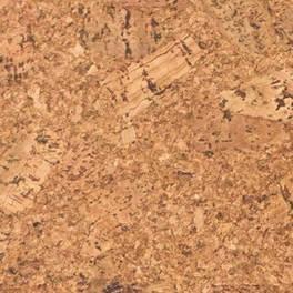 Пробковый пол CORKART (Португалия) PK 3319 S-6.0