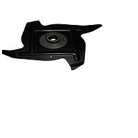 Нож к мотокультиватору Кентавр МК 10-2