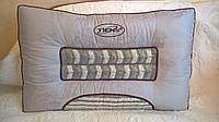 Подушка «Здоровый сон» Тяньши TQ-Z16