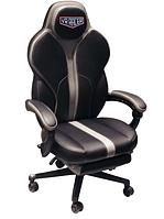 Кресло VR Racer Edge Napa