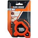Рулетка измерительная BLACK+DECKER BDHT0-30099, фото 3