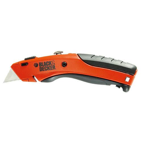 Нож BLACK+DECKER BDHT0-10197