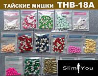Препараты для похудения. Янхи таблетки для похудения