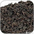 """Чай чёрный Горный Цейлон ТМ """"Чайные шедевры"""" , 500г,  высокогорный черный чай среднелистовой Шри Ланка, фото 2"""