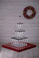 Культовые наборы посуды, изготовленные из революционного стекловидного пластика CFP