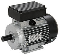 Электродвигатель АИ1Е 71 А2 У2 (л)