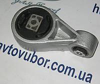 Подушка коробки Connect 02-13