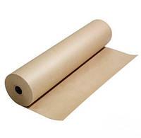 Подпергамент для выпекания в рулоне 420 мм х 50 м, бежевый