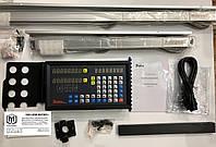 Комплект УЦИ DELOS на 2 оси РМЦ 710 мм, фото 1