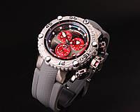 Мужские часы Invicta 24446 Subaqua Noma VI , фото 1