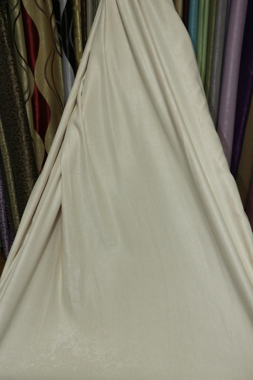 Ткань софт. Турция