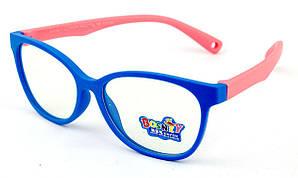 Компьютерные очки Bosney (детские) S8142P-C19
