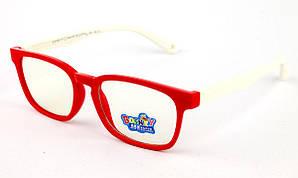 Компьютерные очки Bosney (детские) S8139P-C6