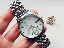 Наручные часы Gucci 4071218bn реплика