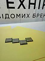 Intel core i3 2100, фото 1