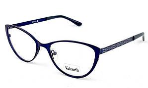 Оправа для очков Valencia V32110-C6