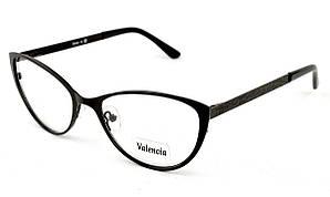Оправа для очков Valencia V32110-C1