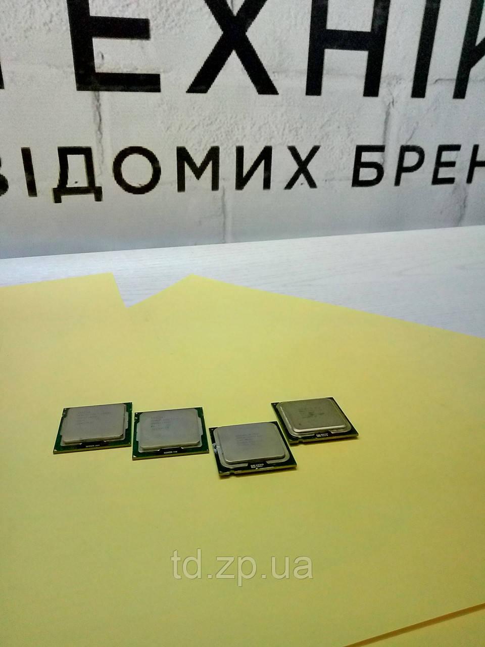Phenom X3 B75 3.0Ghz