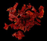 Перец красный резаный (Чили), Индия, 1 кг
