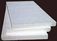 Пенопласт теплоизоляционный