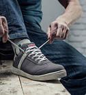 Ботинки Dorado Grey Wurth, фото 3