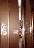 Входные двери Redfort Канзас Стандарт+, фото 4