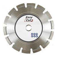 Диск алмазный сегментний230х22х10мм CEDIMA 11-0960