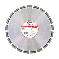 Диск алмазный сегментний 250х25,4х10мм CEDIMA 10000844
