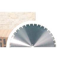 Диск алмазный сегментний 900х35/25.4х10мм CEDIMA 6-1715