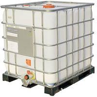 Sika Antifreeze Nпротивоморозная добавка к бетону