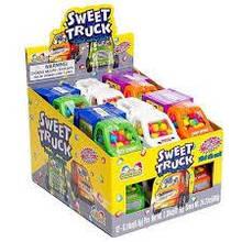 Конфета Sweet Truck,14 г