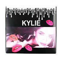 Набор помад Kylie Interpretation Of The Beautiful с карандашом