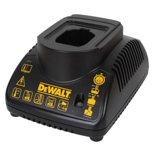 Устройство зарядное DeWALT DE9118