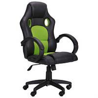 Компьютерное кресло Chase (blue/red/green)