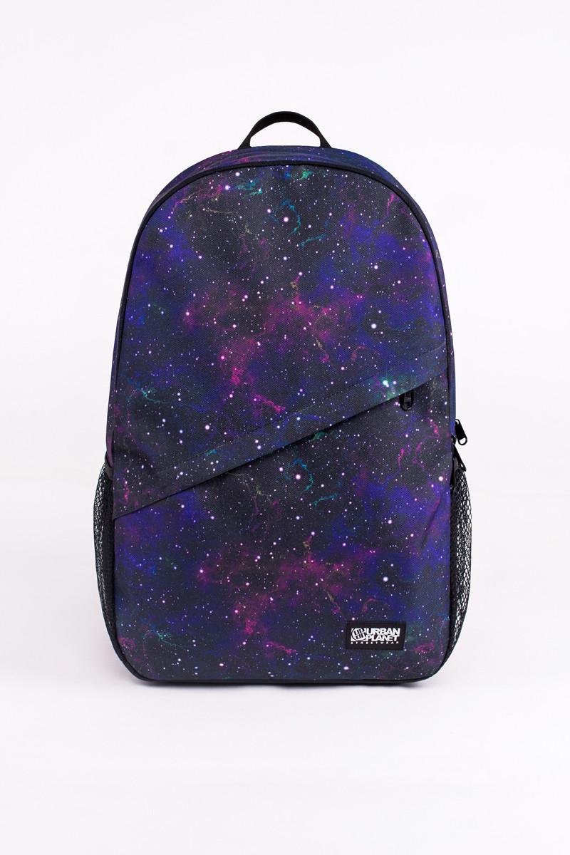 Рюкзак B8 WAY