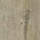 Виниловый пол CORKART (Португалия) VA 9961 1 м.кв, фото 2