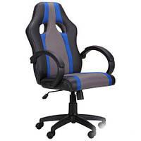 Компьютерное кресло Shift  (blue/red/green)