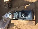 Насос СВН-80 А с торцевым уплотнением для бензина, фото 3