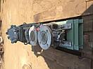 Насос СВН-80 А с торцевым уплотнением для бензина, фото 5