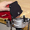Станок для заточки цепей Einhell GC-CS 85, фото 3