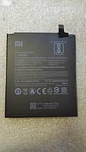 Аккумулятор BN43 Xiaomi Redmi Note 4X 4100mAh