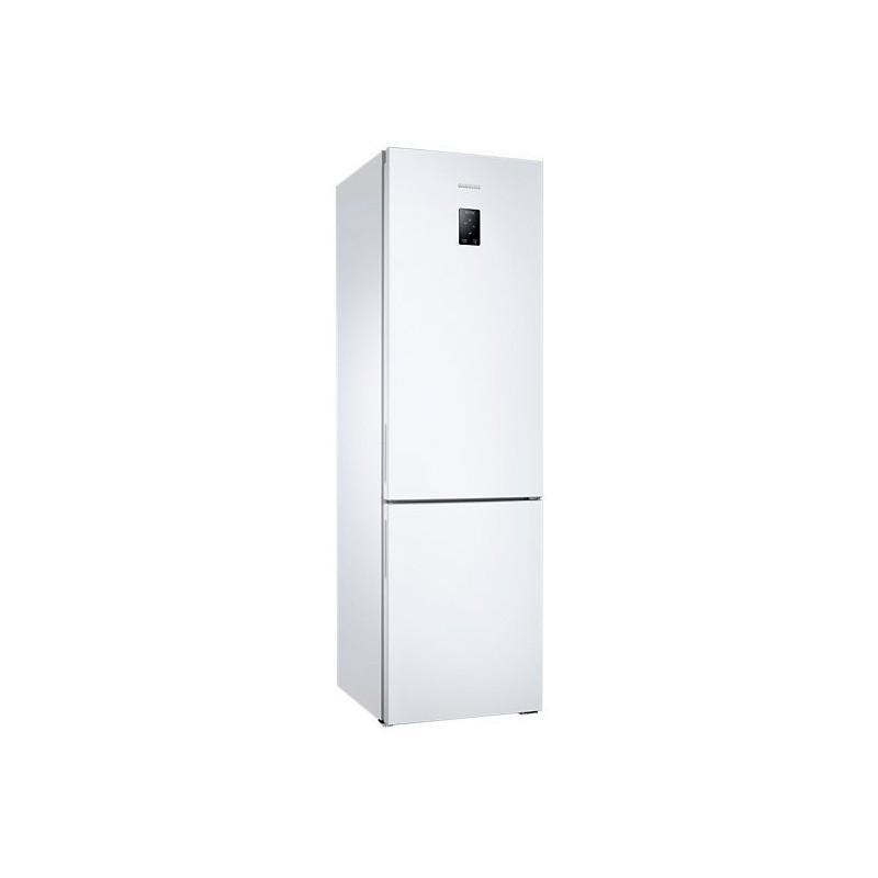 Холодильник Samsung RB 37J5220 WW